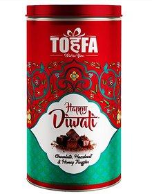 Tohfa-Diwali Family Pack