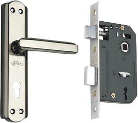 Buy Door Locks Online Upto 57 Off भारी छूट