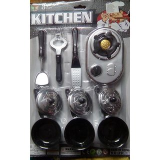 only4you kids kitchen set toys