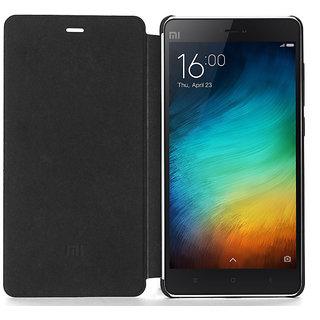 Xiaomi Mi 4i Refurbished mobile Good Condition (6 months Seller Warranty)
