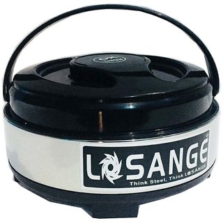 Insulated Casserole Wave 1500 ml - Losange