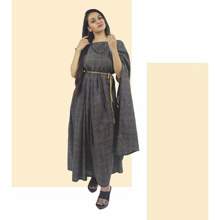 e93eacb203a1 Buy INDO- WESTERN DRESS Online   ₹3200 from ShopClues