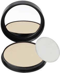 Laperla Compact Powder
