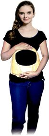 Belly Wrap - Maternity Support Belt