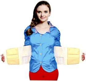 Belly Tone - Postpartum Support Belt