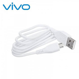 Buy 100 Original Vivo Y53 Charger 5V 2 Amp Fast Charger with 1 OTG