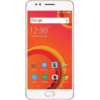 Comio S1 (2 GB, 32 GB, Sunrise Gold)