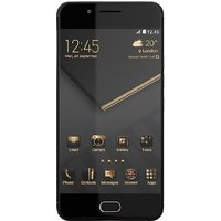 Comio S1 (2 GB, 32 GB, Royal Black)