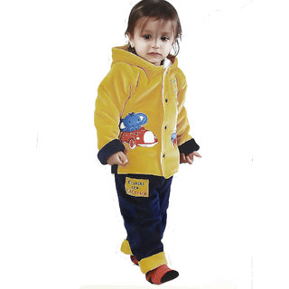 Buy kids boy dress Online   ₹1235 from ShopClues 4ebd2dfbe932