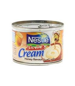 Nestle Cream Honey, (Imported), 175g