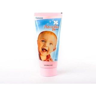 curatio atogla cream 100g