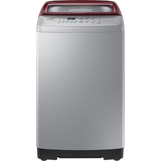 Samsung WA62H4300HP/TL 6.2 Kg Fully Automatic Top Loading Washing Machine