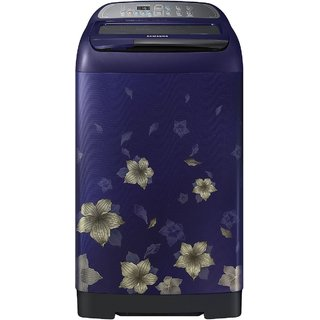 Samsung WA65M4010HL/TL 6.5 Kg Semi-Automatic Top Loading Washing Machine