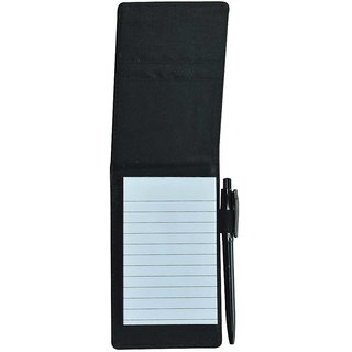 GlamGals Note pad with pen