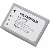 Olympus Li-80b Rechargeable Lithium Battery for T-100 T110 T100  MINOLTA NP900