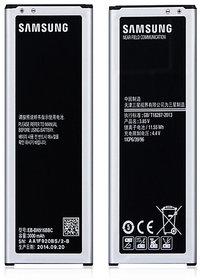 SAMSUNG GALAXY NOTE EDGE SM-N915 Li Ion Polymer Replacement Battery EB-BN915BBC