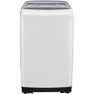 Samsung WA60H4100HY/TL 6 Kg Fully Automatic Top Loading Washing Machine