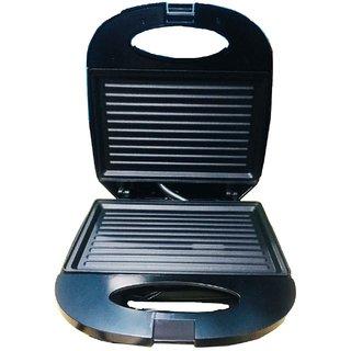 Skyline VTL-5017 Non-Stick Sandwich Grill Toaster