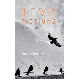 Five Fictions nearreal