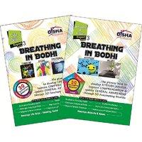 Breathing in Bodhi Gen. Awareness/Comprehension books Life Skills Level-3-2books