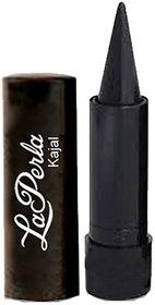 Laperla Special Beauty Stick Kajal
