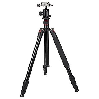 Digitek DTR-500BH Multi-Purpose Ball Head Tripod