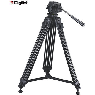 Digitek Tripod DTR 510 VD New