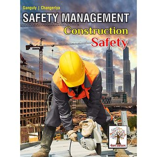 Construction Safety (Safety Management)