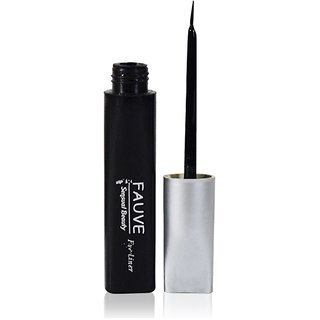 FAUVE Special Beauty Eye Liner