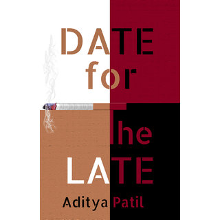 Date For The Late