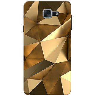 Galaxy J7 Max Case, Galaxy On Max Case, 3D Pattern Slim Fit Hard Case Cover/Back Cover for Samsung Galaxy J7 Max