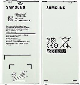 Samsung Galaxy A5 2016 A510 Li Ion Polymer Replacement Battery EB-BA510ABE
