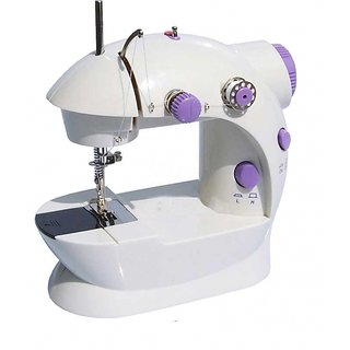 Home Pro Portable Sewing Machine