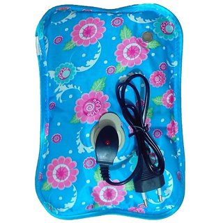Electric Heating Gel Pad Hot Water Bags for Joint/Muscle Pains