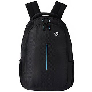 New HP Laptop Bag / Backpack For 15.6 Laptops Laptop Bags