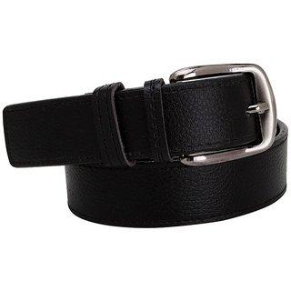 KD Sales Black Belt (1 Pc.)