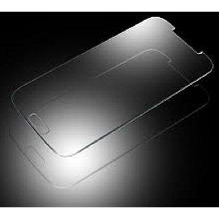 Vivo Mobile Tempered Glass Choose Your Model