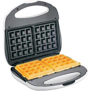 Nova NT-226W Waffle Maker