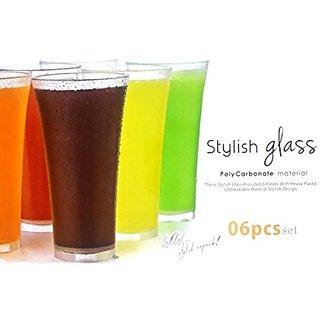 jony juicy glass