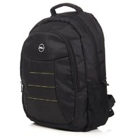 Dell 15.6 inch Laptop Backpack  (Black)