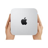 Apple Mac Mini - MGEQ2HN/A - Quad-core I5 2.8GHz