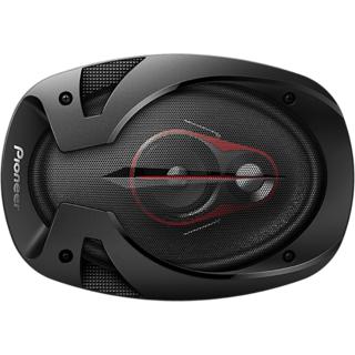 Pioneer TS-R6951S Coaxial Car Speaker  (400 W)