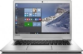 Unboxed Unboxed LENOVO IDEA PAD 510S 1TB 4GB CORE I5 WINDOW10 14 SILVER Laptop (6 Months Seller Warranty)
