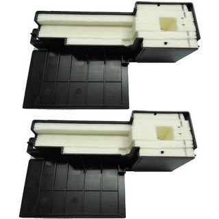 Buy Epson Waste Ink Pad Pack Of 2 For Epson L210 L110 L310