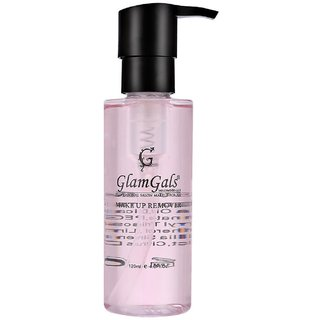 GlamGals Makeup Remover 120 ml
