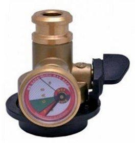 a h a   gas safety Device