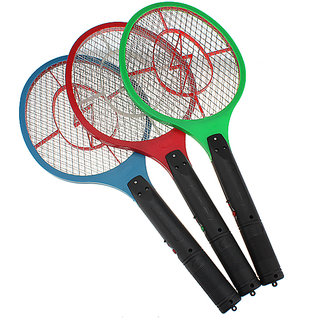 Mosquito Killer Bat Rechargeable Electronic Mosquito Bat Prices In