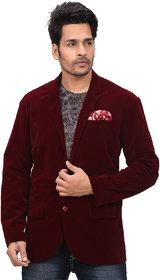 9f9252ba32 Buy Suits & Blazers Online - Upto 73% Off | भारी छूट ...