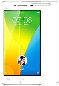 Vivo V5 Tempered Glass Screen Protector for Vivo V5