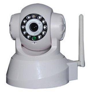 IP Camera cctv 120 degrees rotation